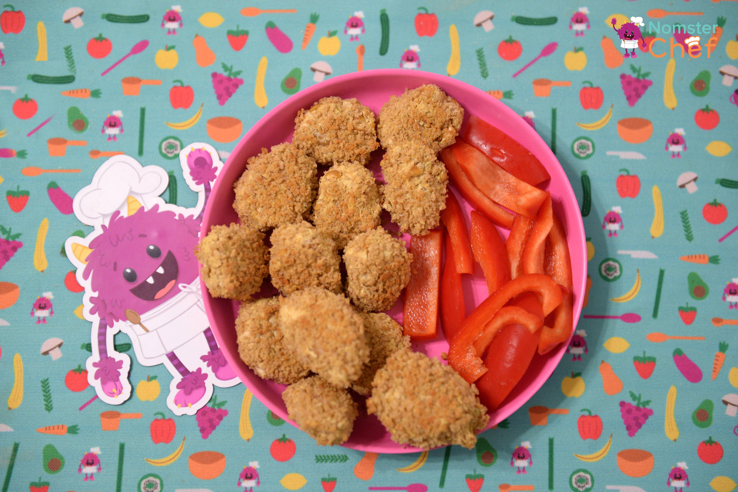 Kitchen_Vocabulary_Chickpea_Nuggets_063.jpg