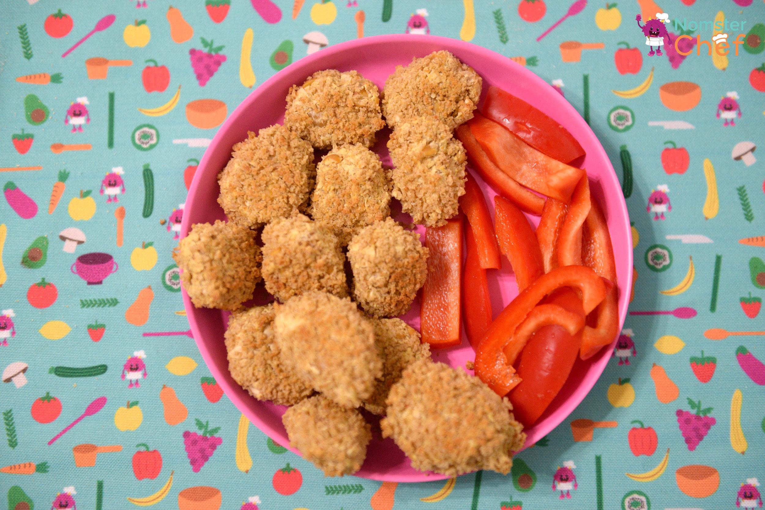 Kitchen_Vocabulary_Chickpea_Nuggets_057 copy.jpg