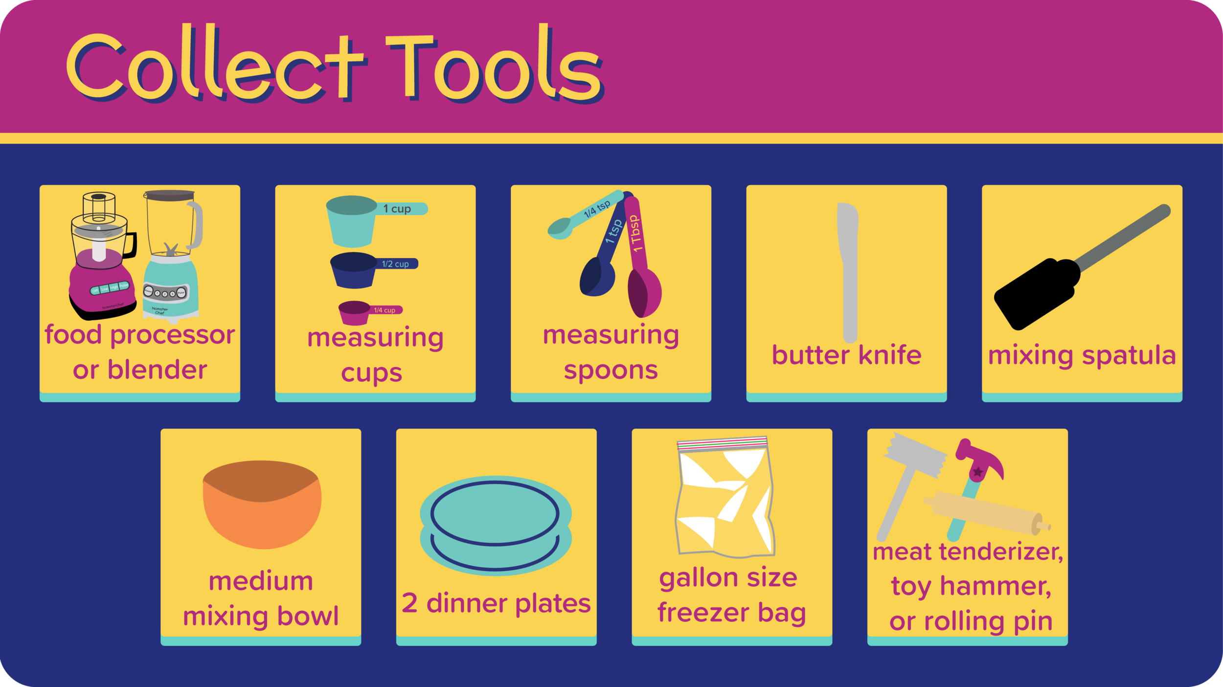 06_MintyChocolateDateBalls_Collect Tools-01.png