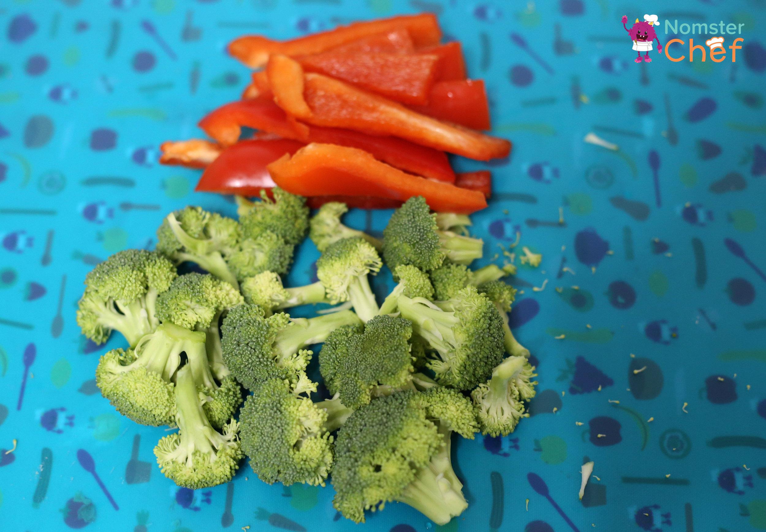 Kitchen_Vocabulary_Marinade_Chicken_48.jpg