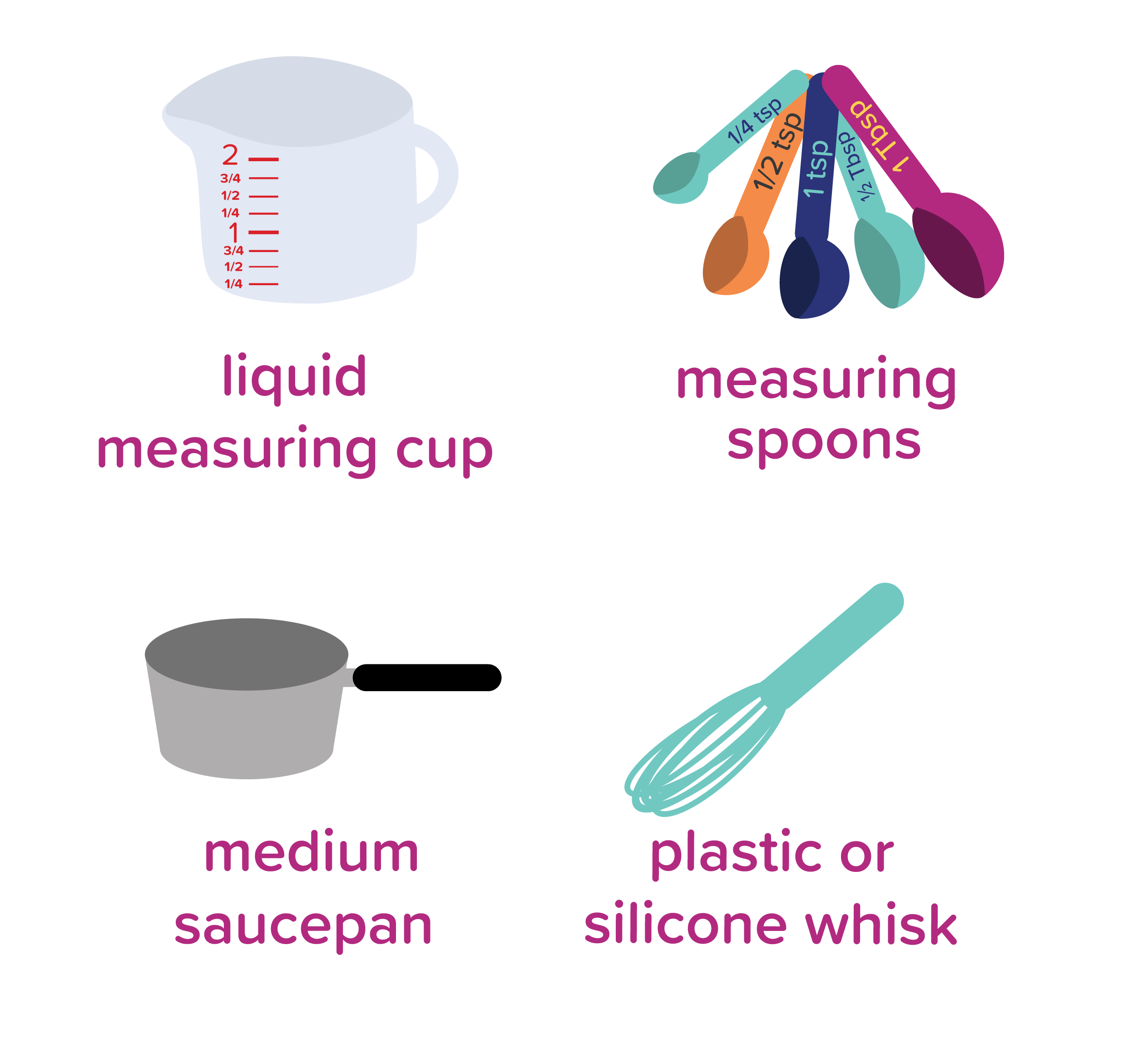 MexicanHotCocoa_tools_overview page-01.png