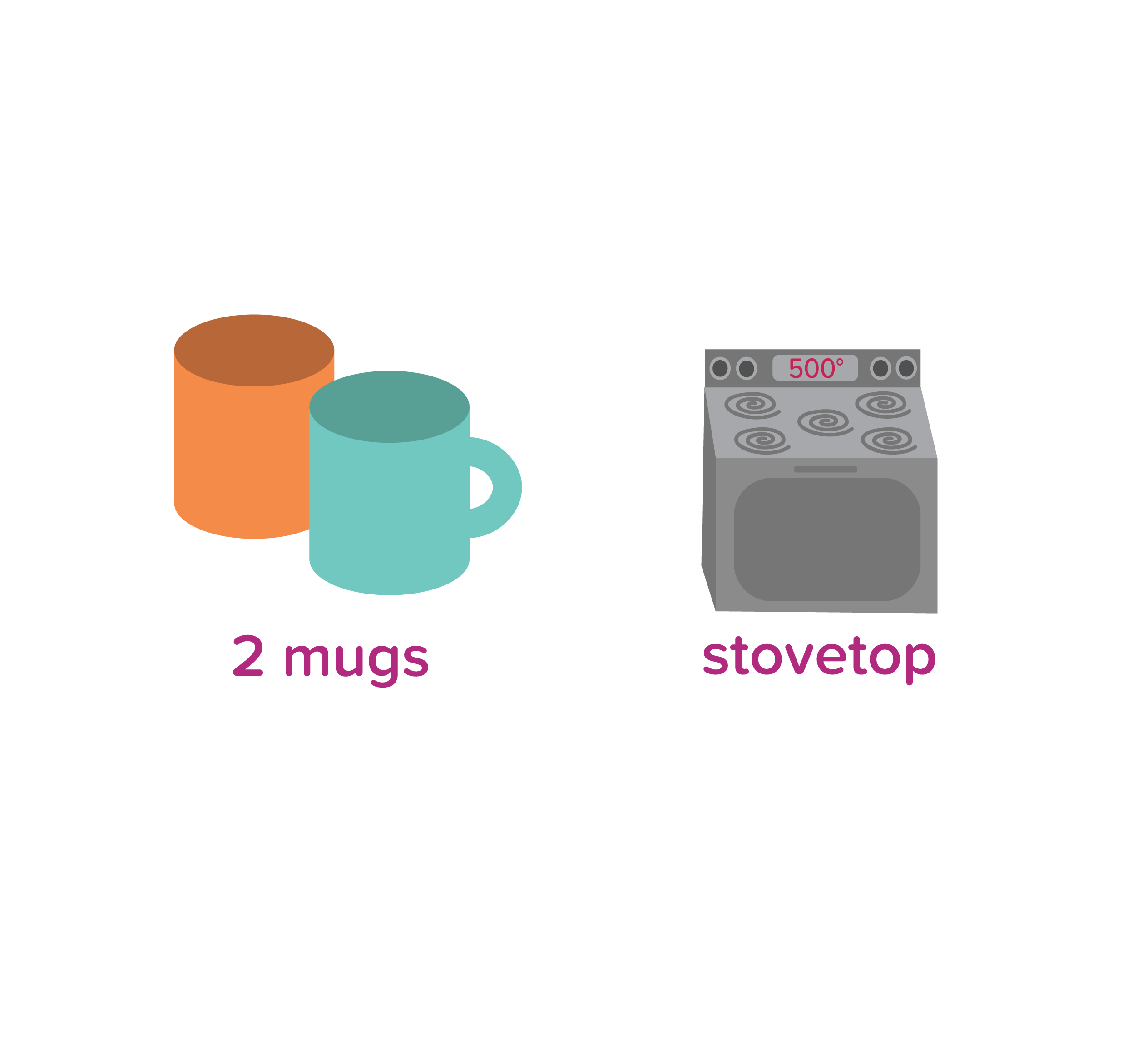MexicanHotCocoa_tools_overview page-02.png