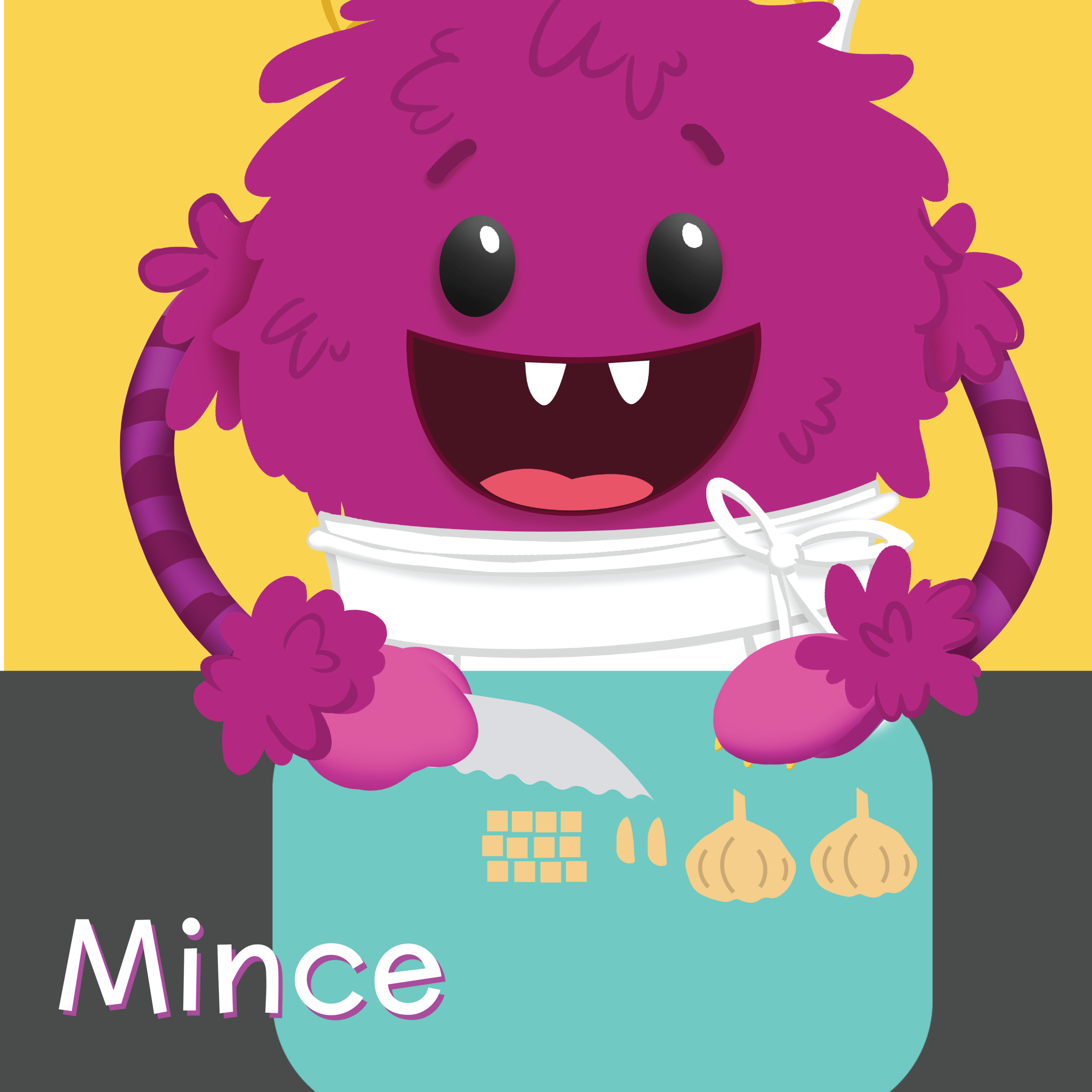 Mince-01.png