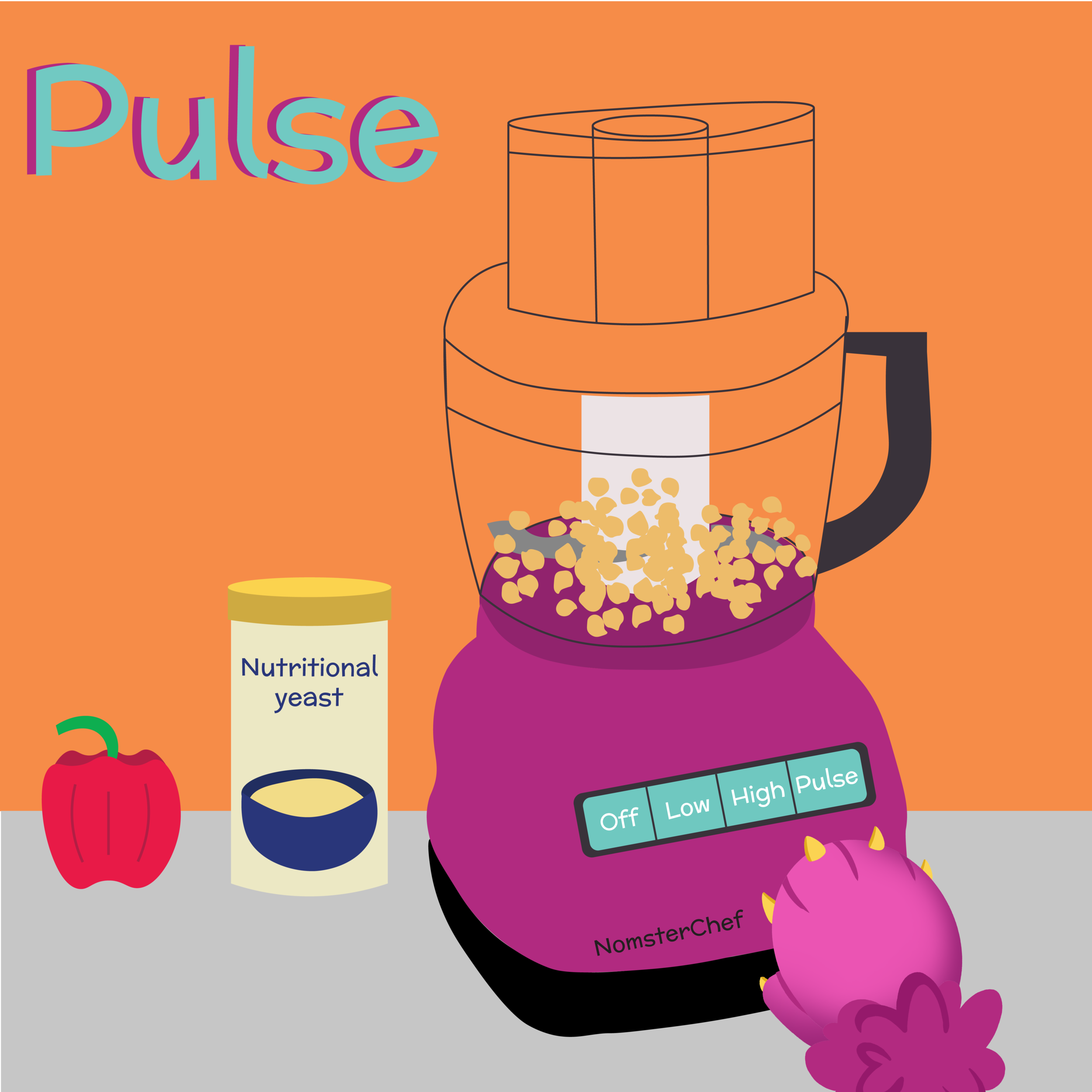 Pulse Chickpea Nuggets-01.png