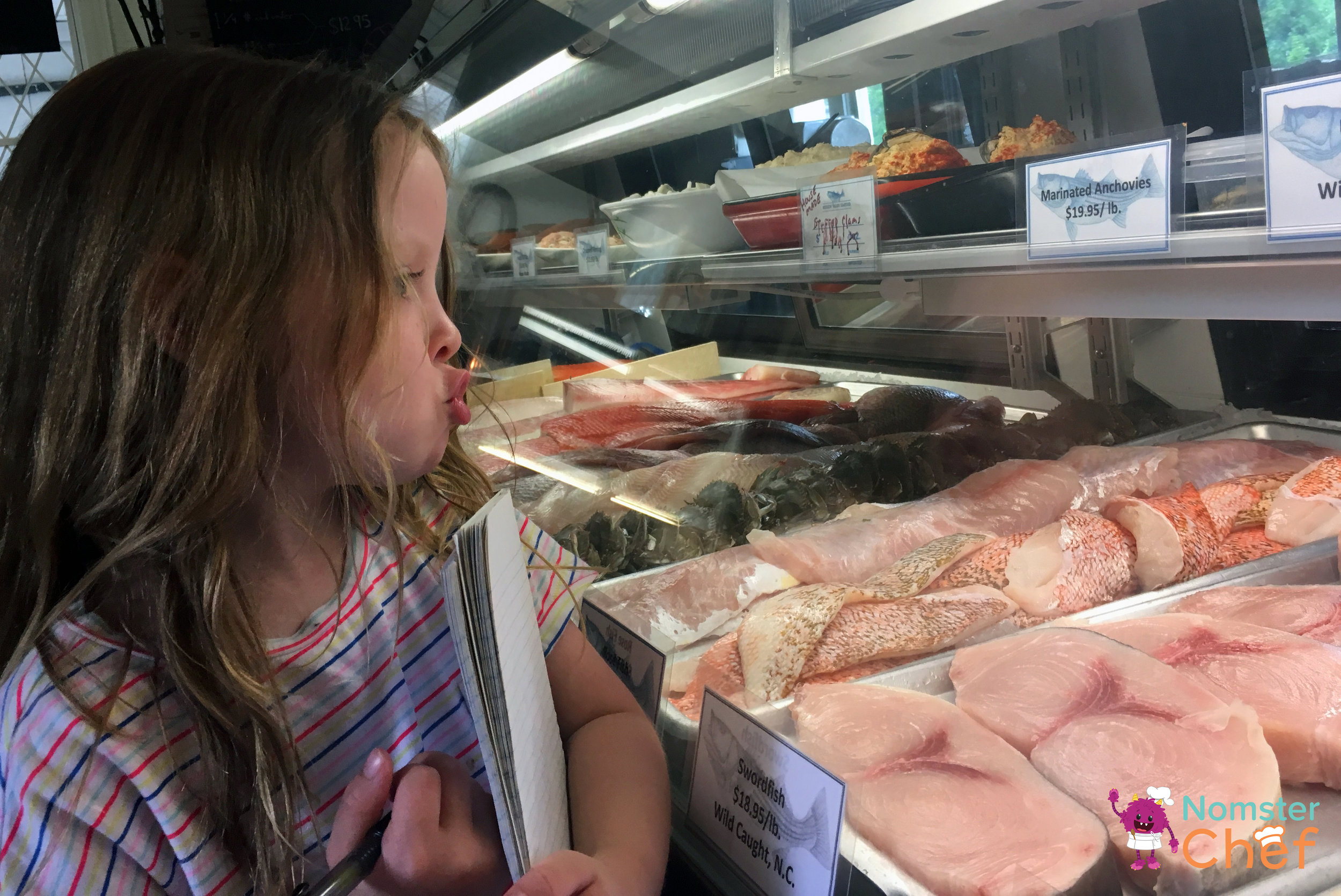 learning-through-cooking-seafood-market-to-table_10_watermark.jpg