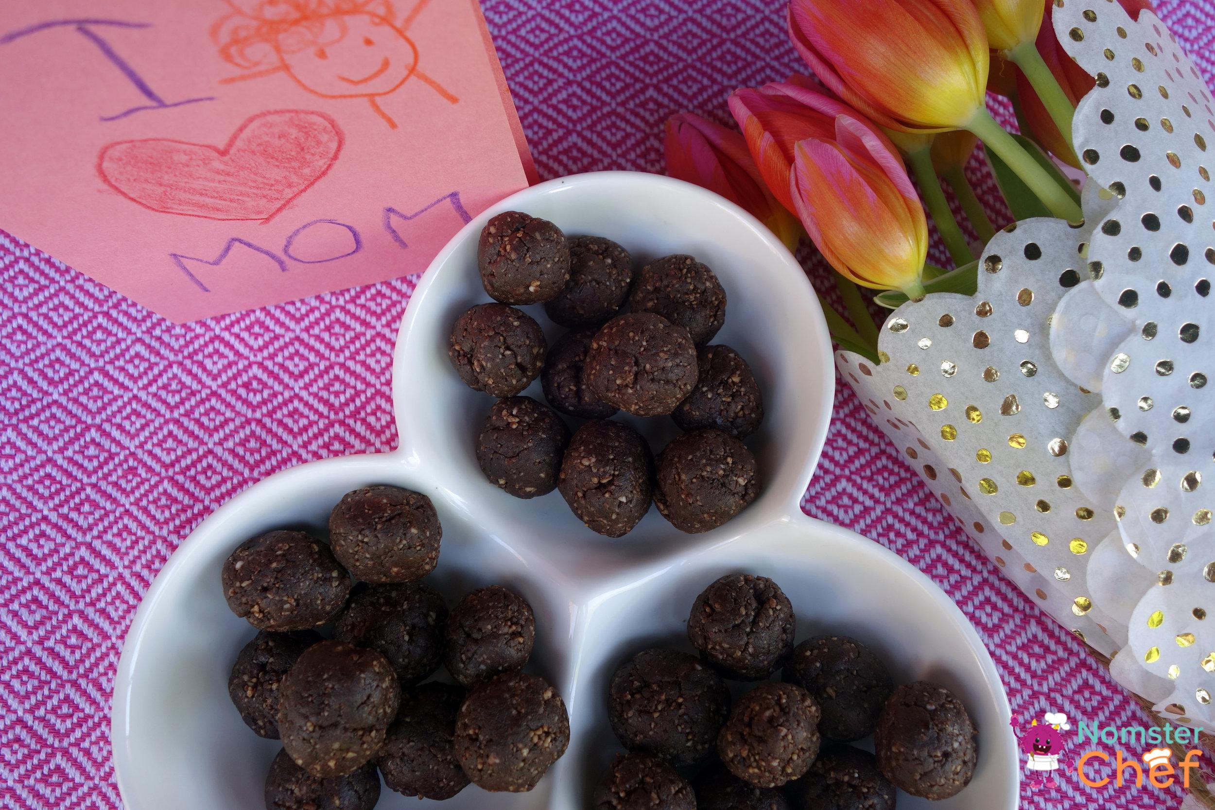 chocolate date truffle header pic_horizontal_with watermark.jpg