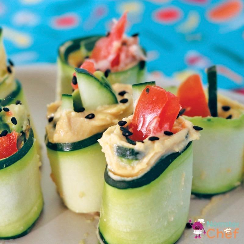 sushi - 1.jpg