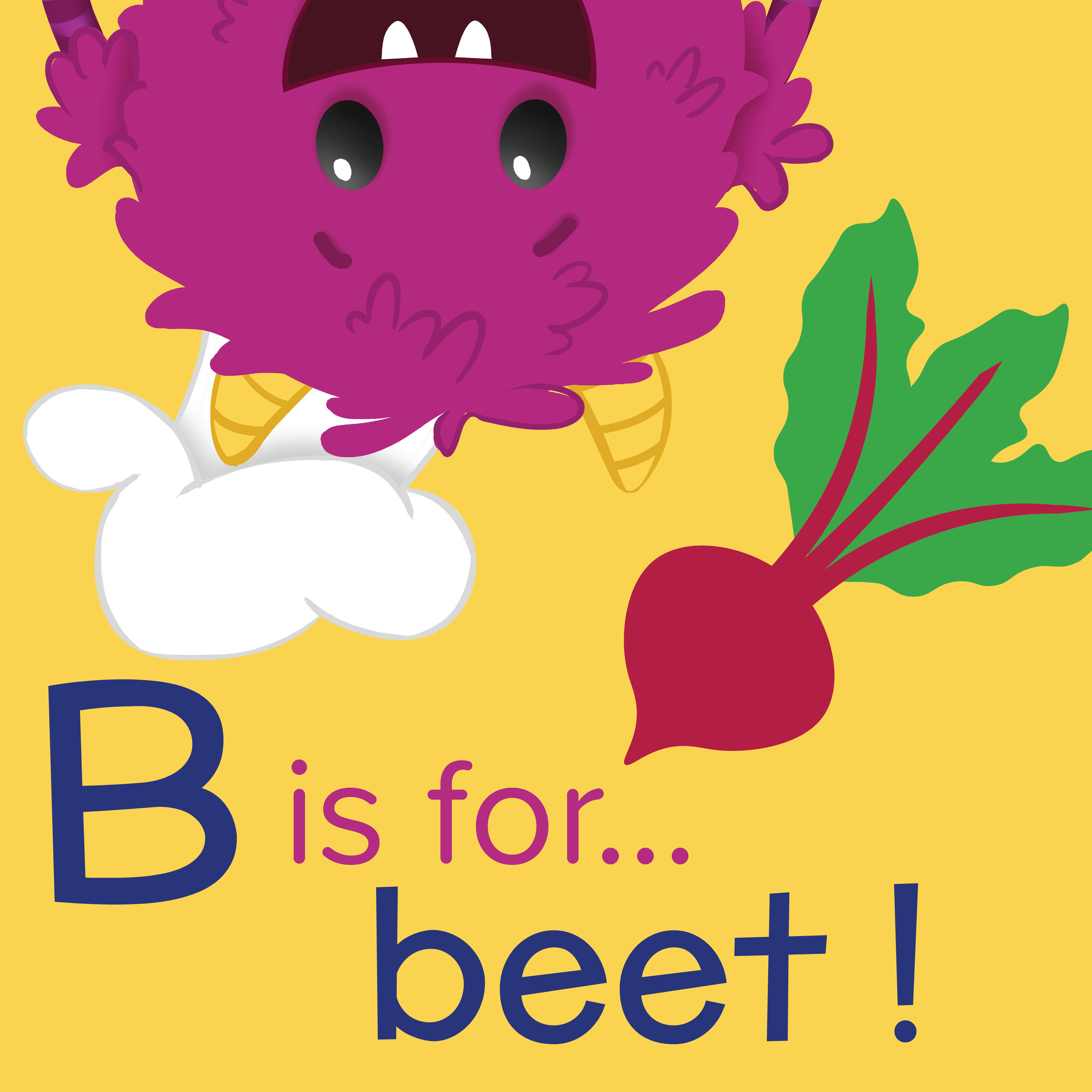 Foods that start with b, b is for beet, foods beginning with the letter b, recipes starting with b, recipes a to z