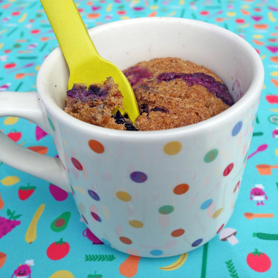 Mug Muffin.jpg