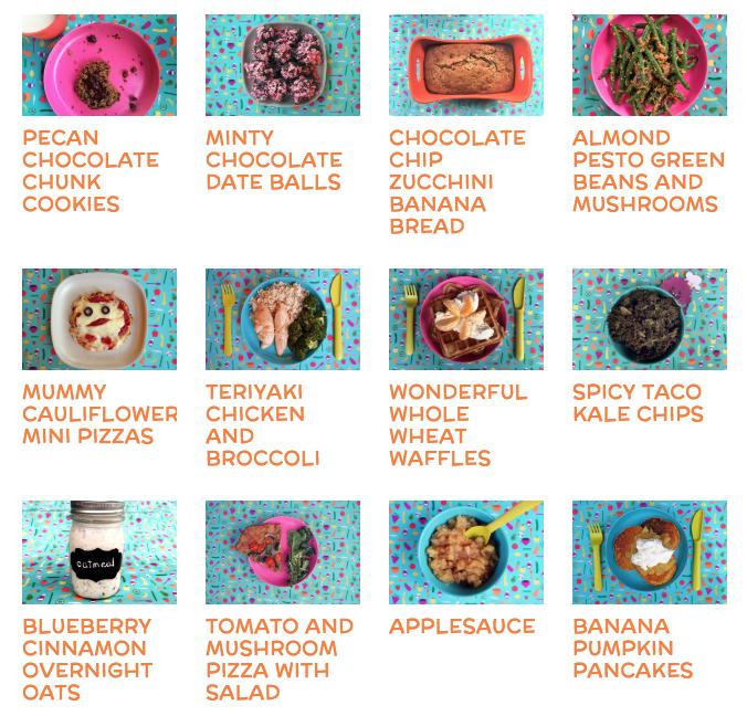 Screenshot Nomster Recipes.png