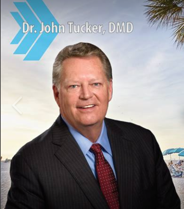 John Tucker.PNG
