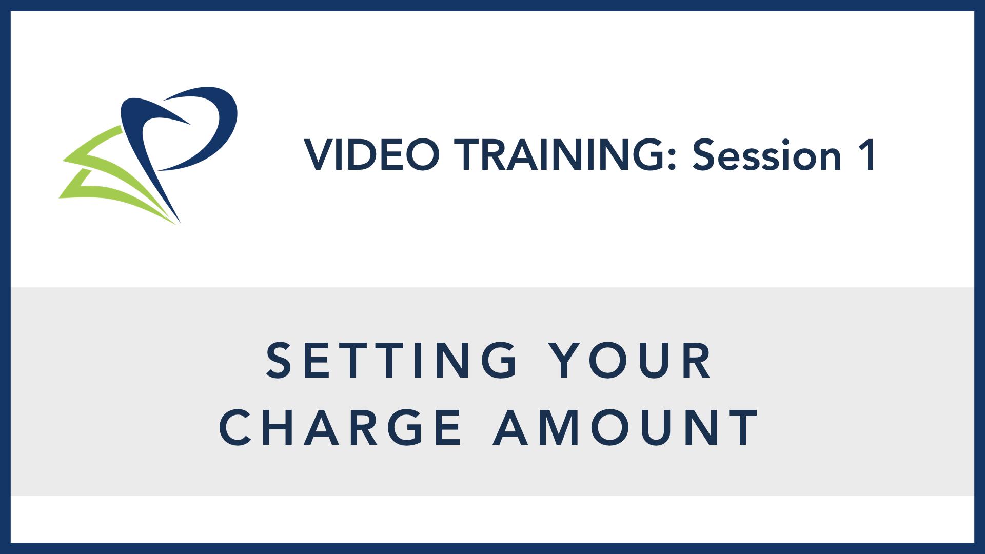 pristine slides for video trainings.001.jpeg