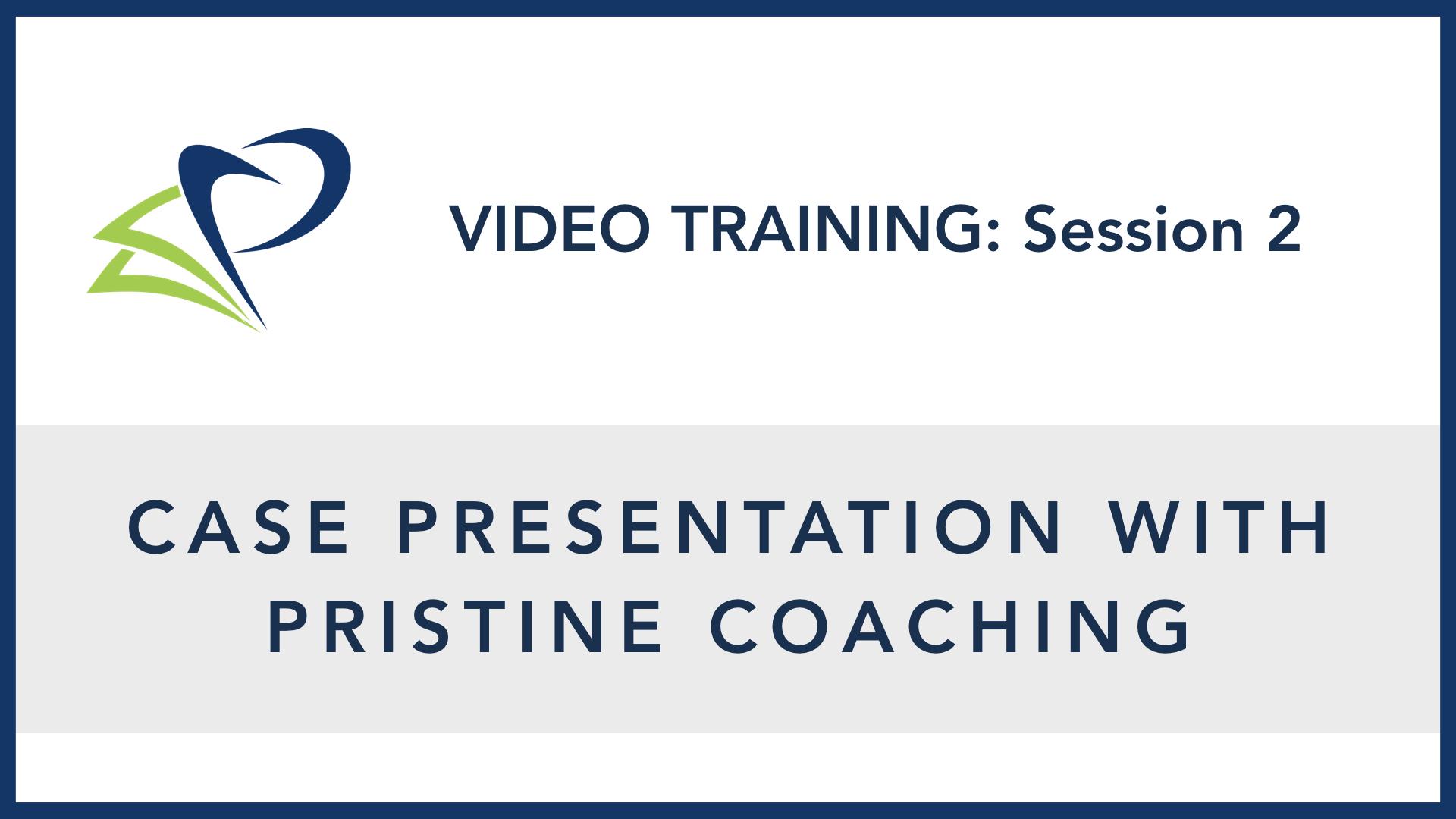pristine slides for video trainings.002.jpeg