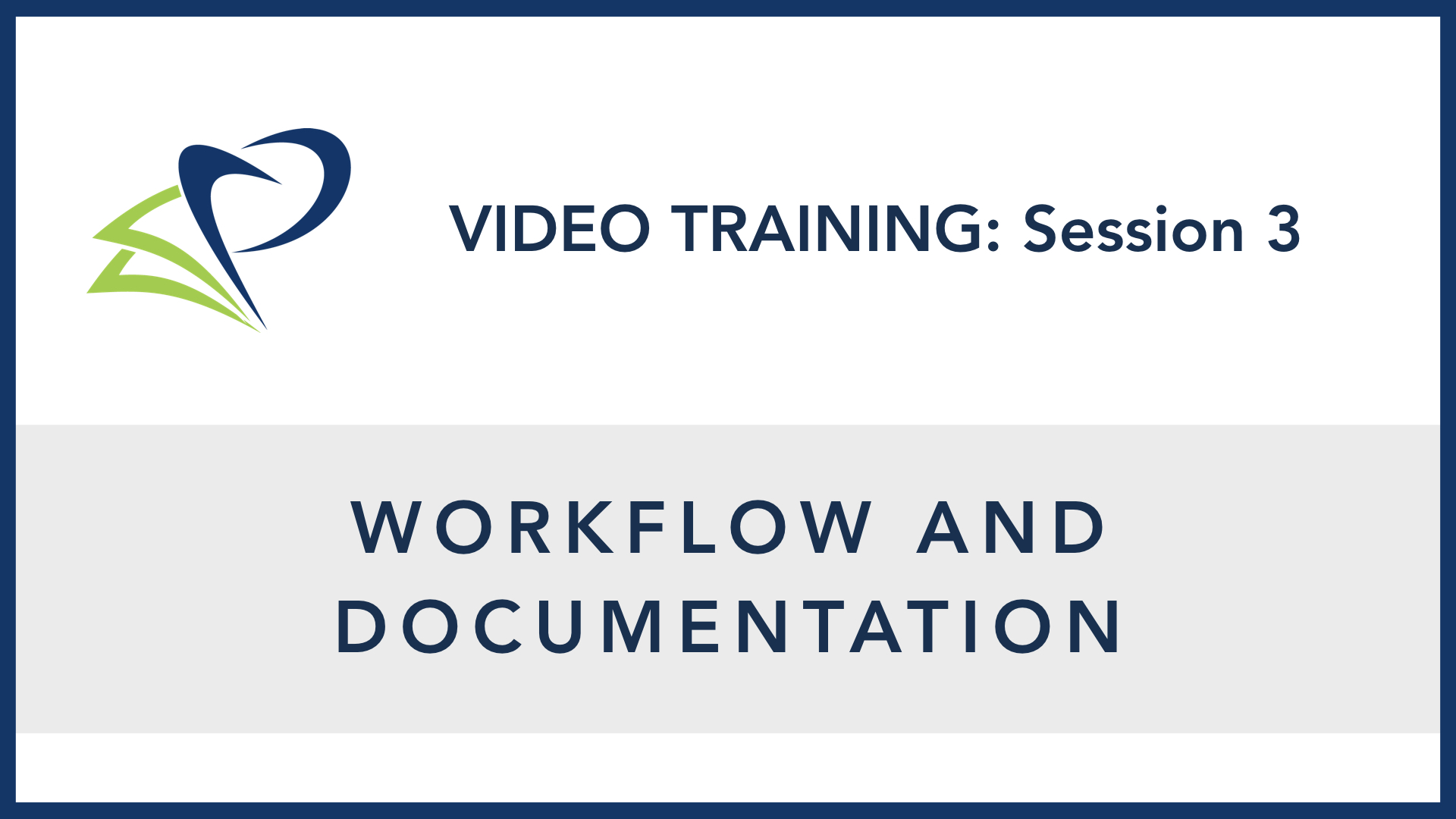 pristine slides for video trainings.003.jpeg