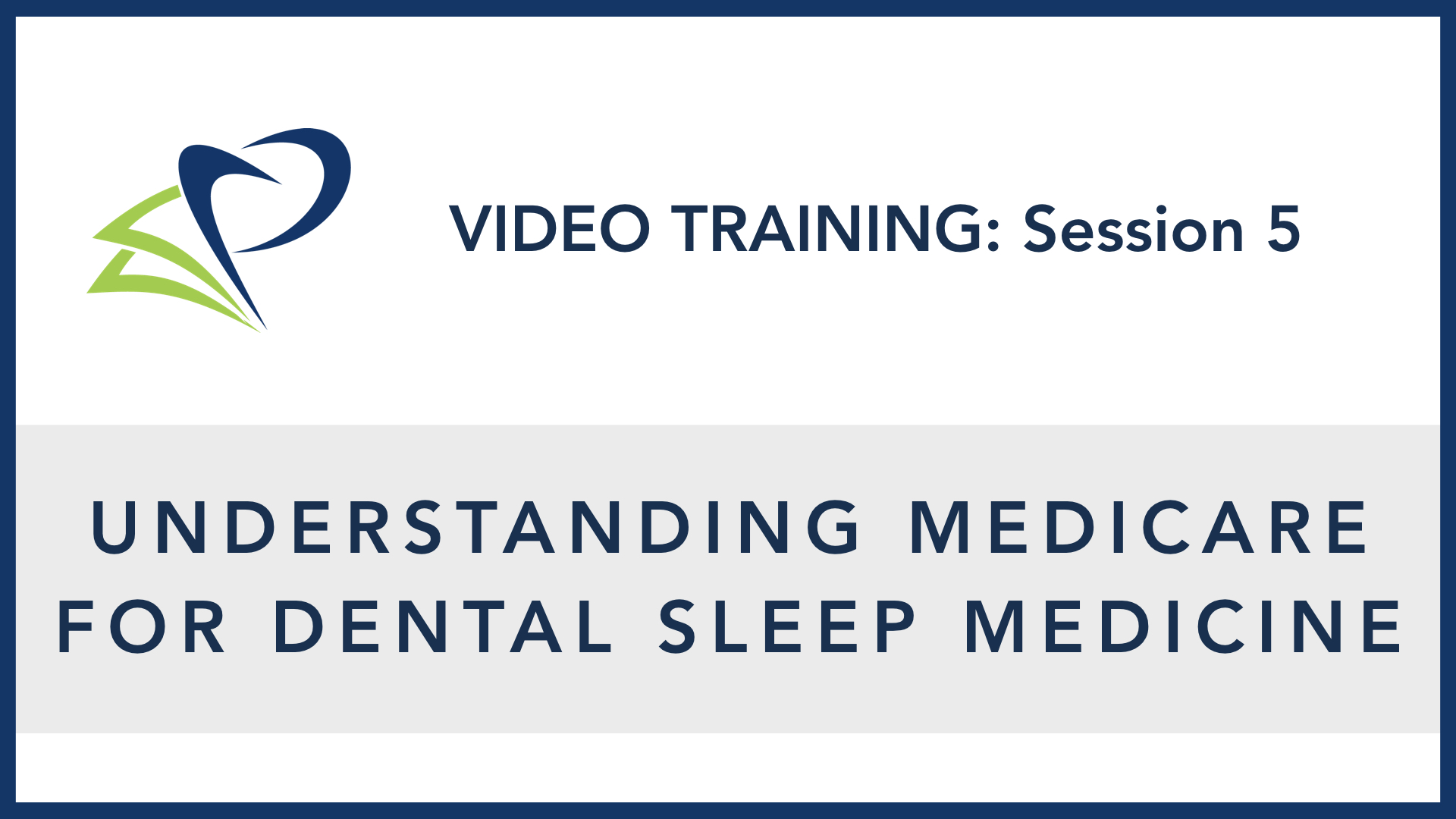 pristine slides for video trainings.005.jpeg