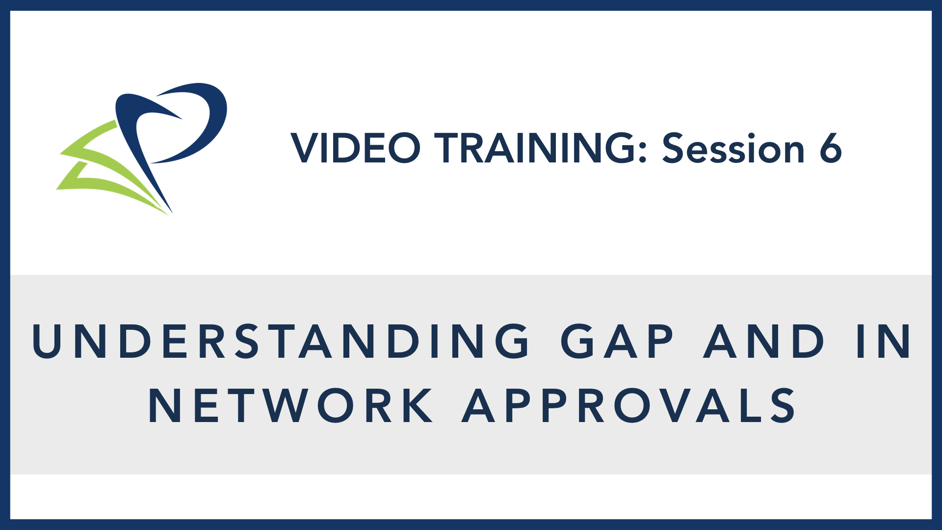 pristine slides for video trainings.006.jpeg