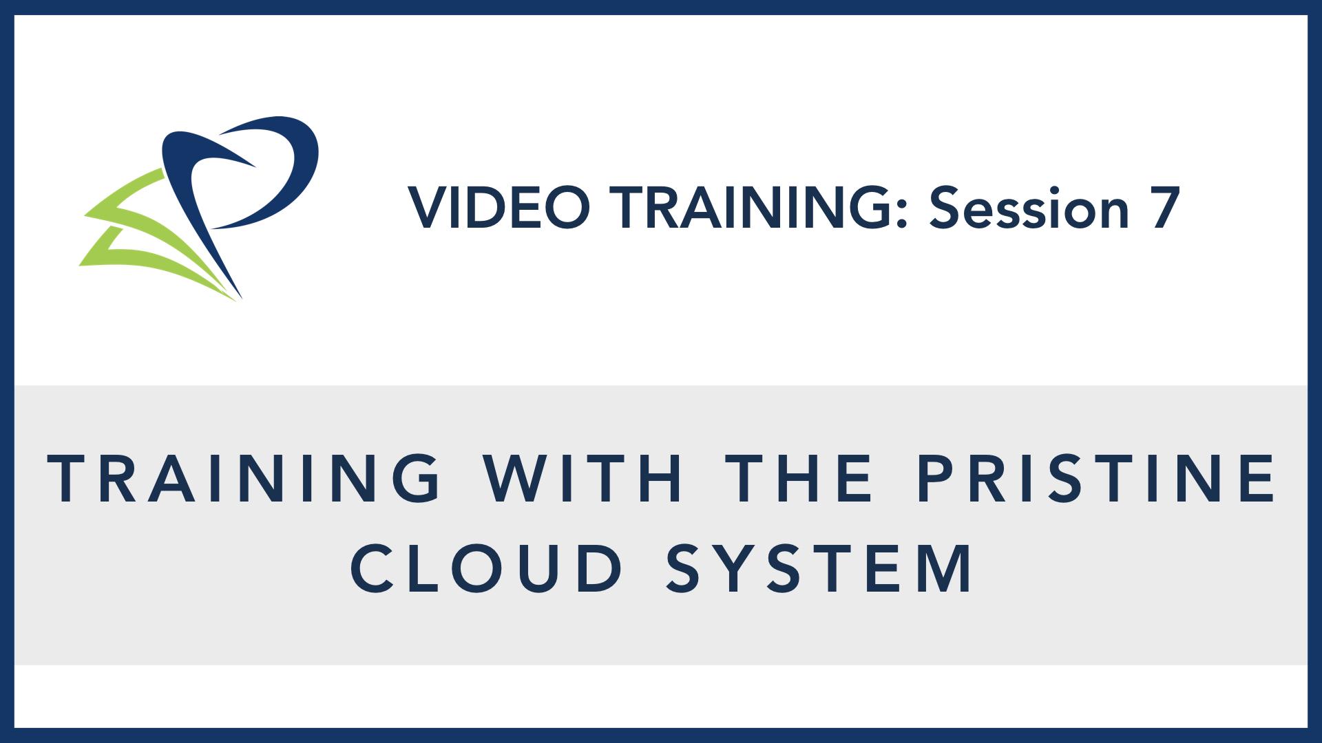 pristine slides for video trainings.007.jpeg