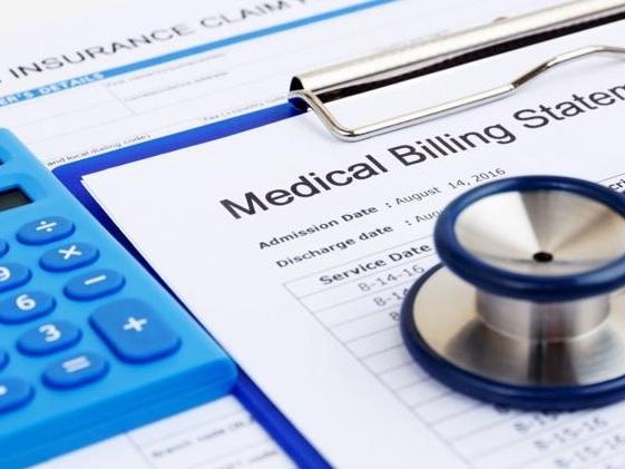 new%2Bmedical%2Binsurance%2B987%2B.jpg