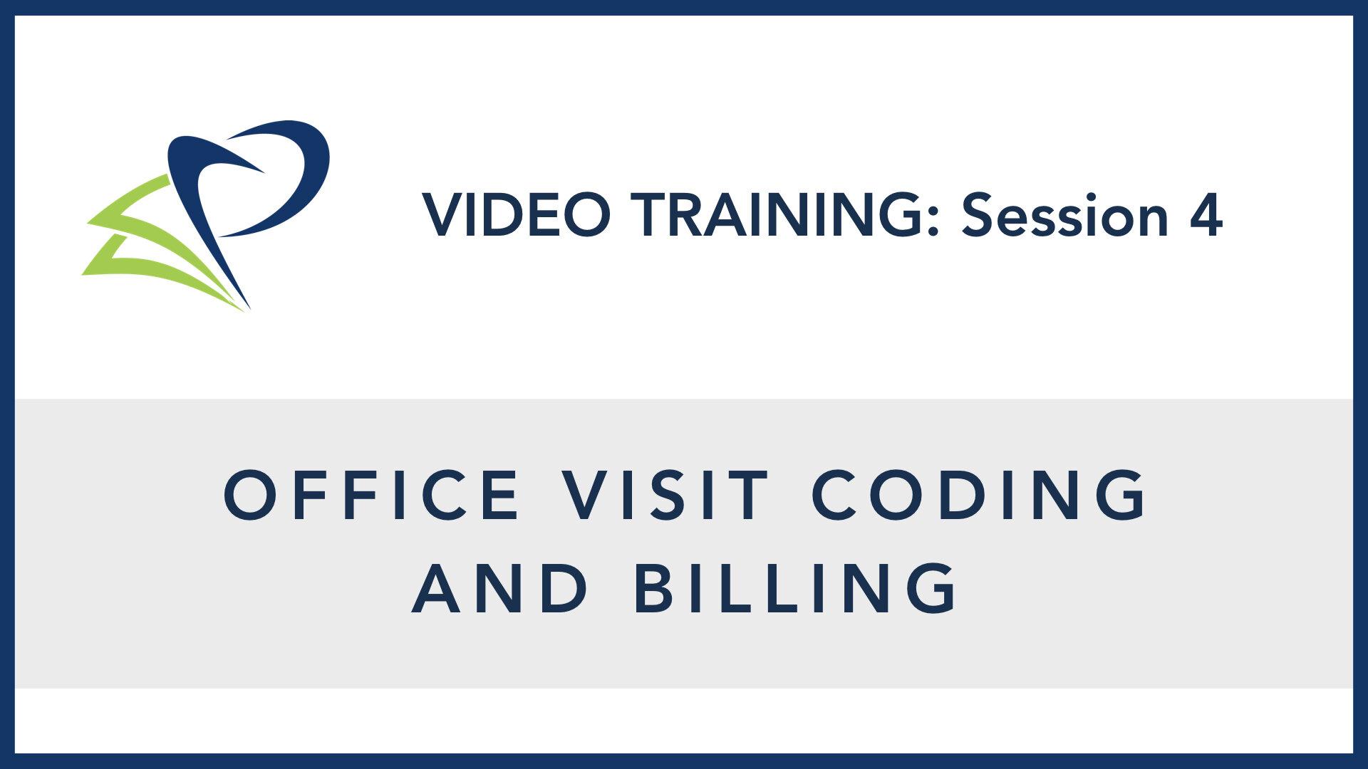 pristine slides for video trainings.004.jpeg