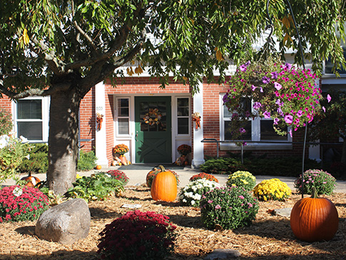 Clearview_exterior2_485x364.jpg