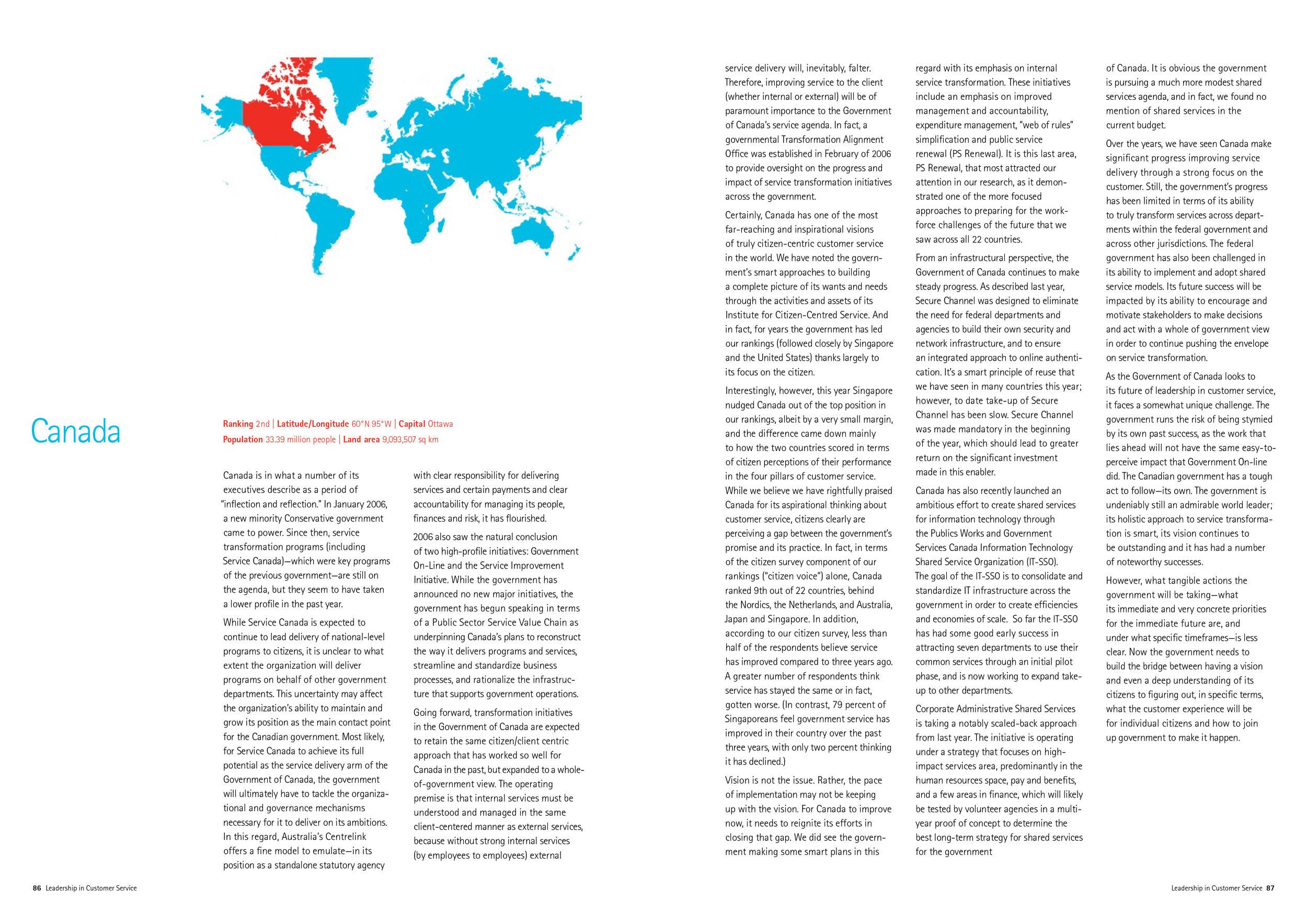CasieSimpson_Print_LCSReport-15_0010_CasieSimpson_Print_LCSReport-89.jpg