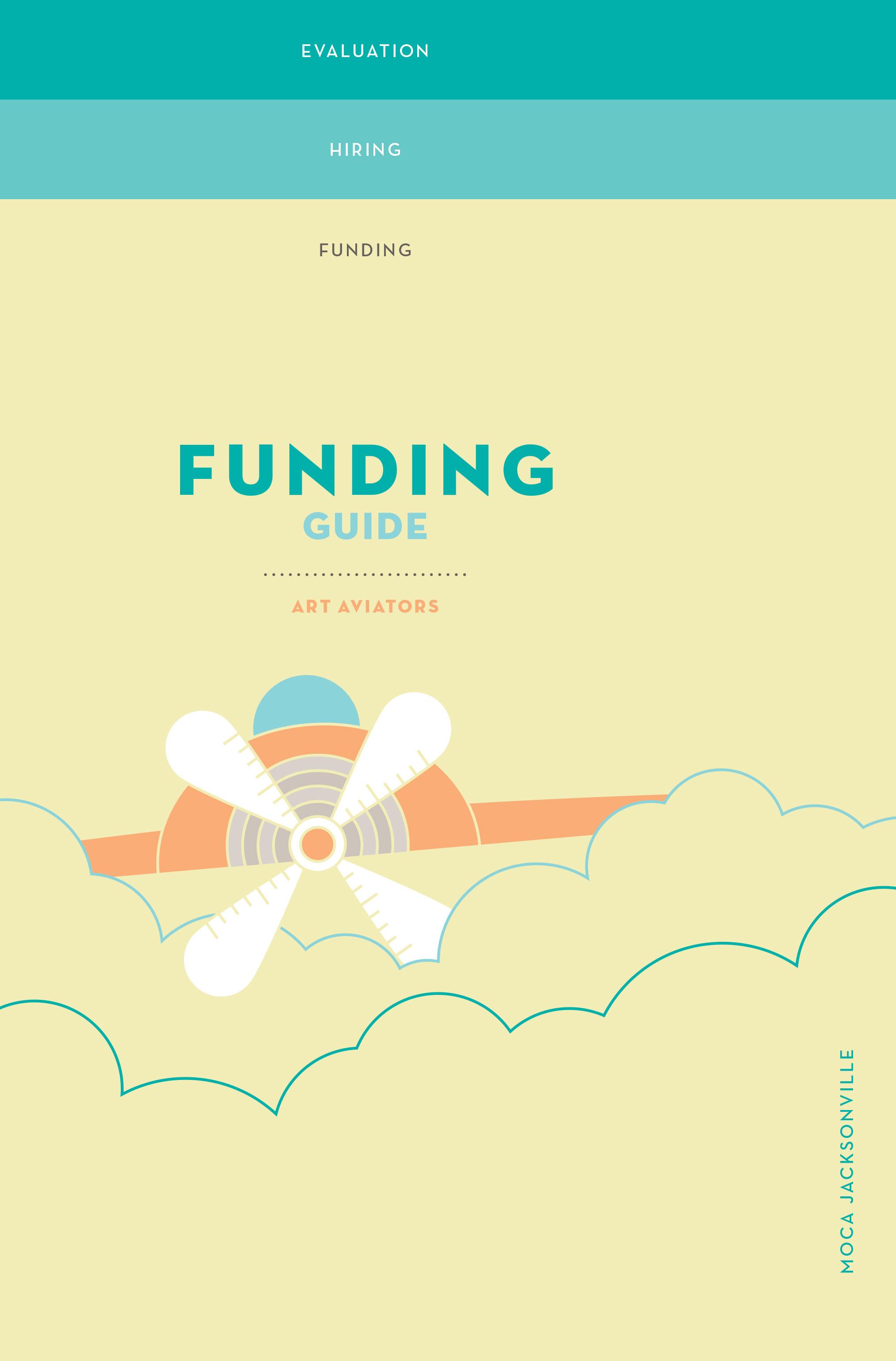 0514_EDU_RA_QuickStartGuide03_D6_HR-2_Funding.jpg