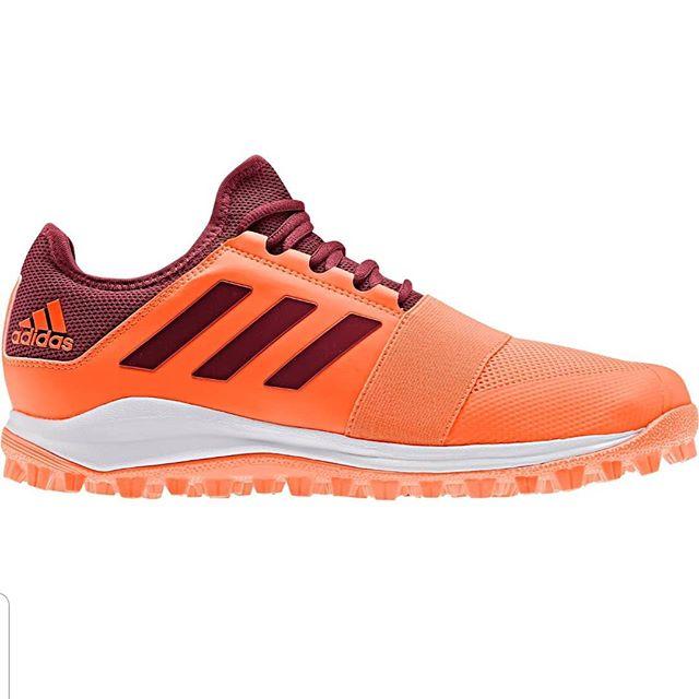 Latest Adidas Divox