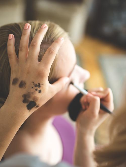make-up-onion-agency-sharps