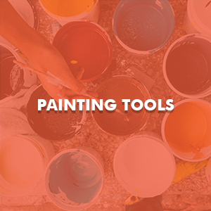 Paiting Tools Header.png