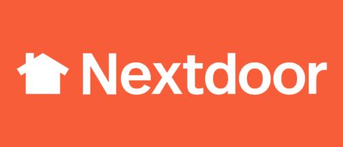 Nextdoor-Logo.png