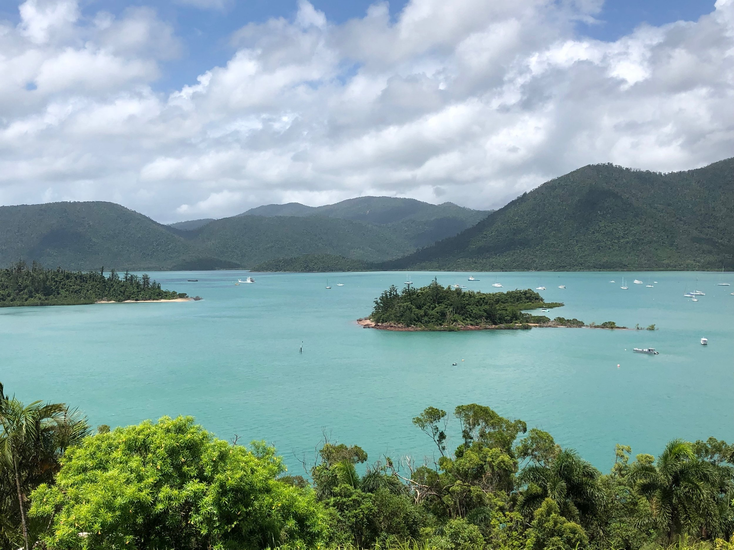 Whitsundays-Heaven.jpg