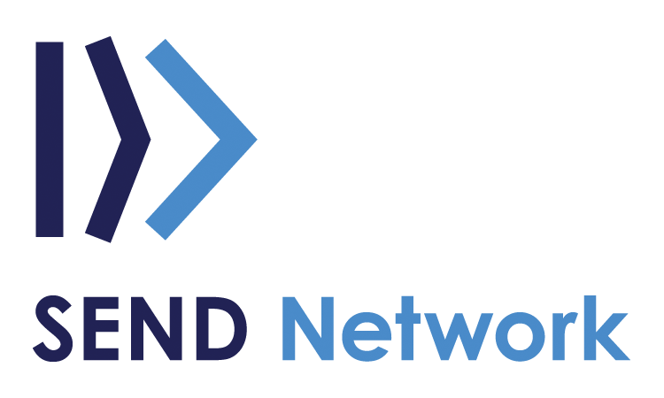 NAMB_Brandmark_SendNetwork.png