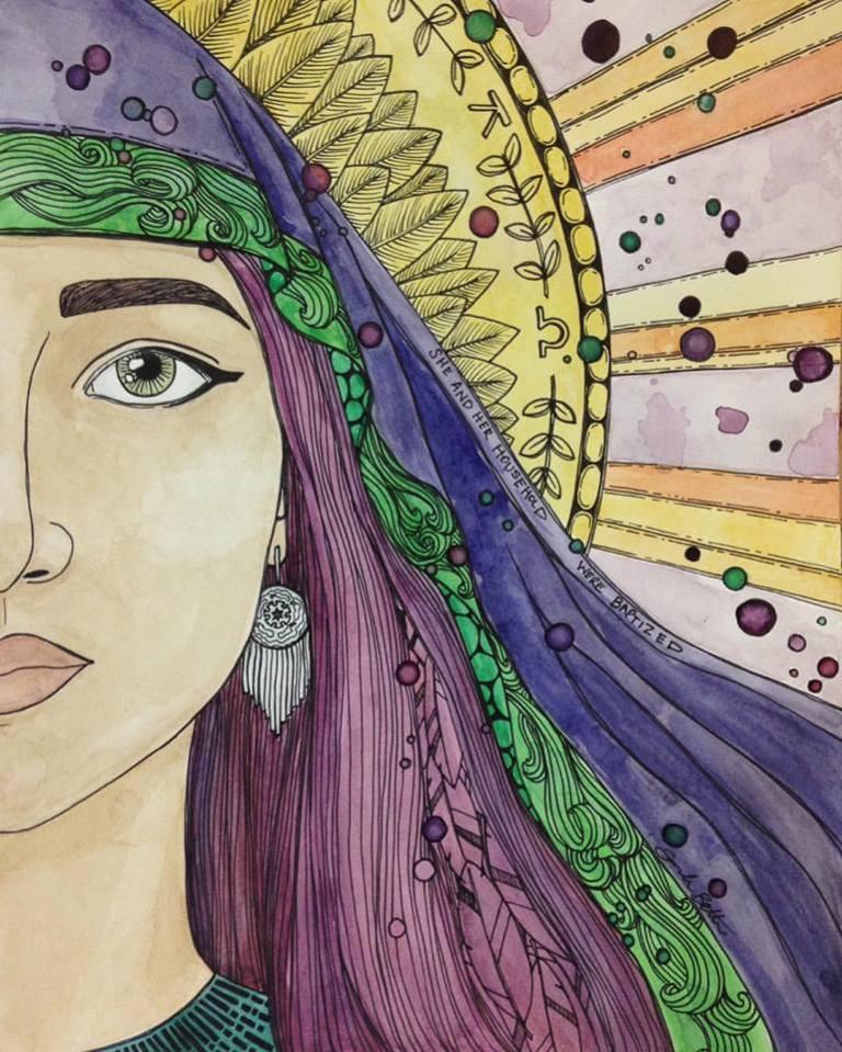 Lydia-of-Thyatira-Sarah-Beth-Baca.jpg