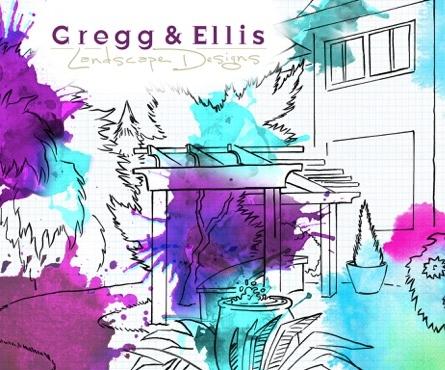 Carolyn Gregg and Christine Ellis