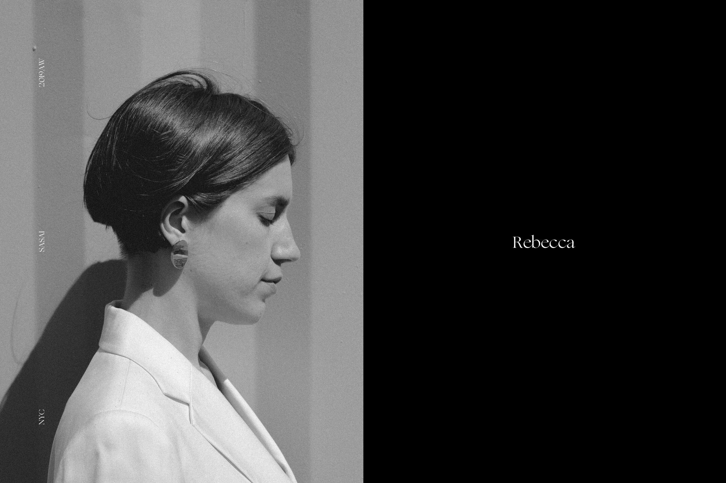 Rebecca1 2.jpg