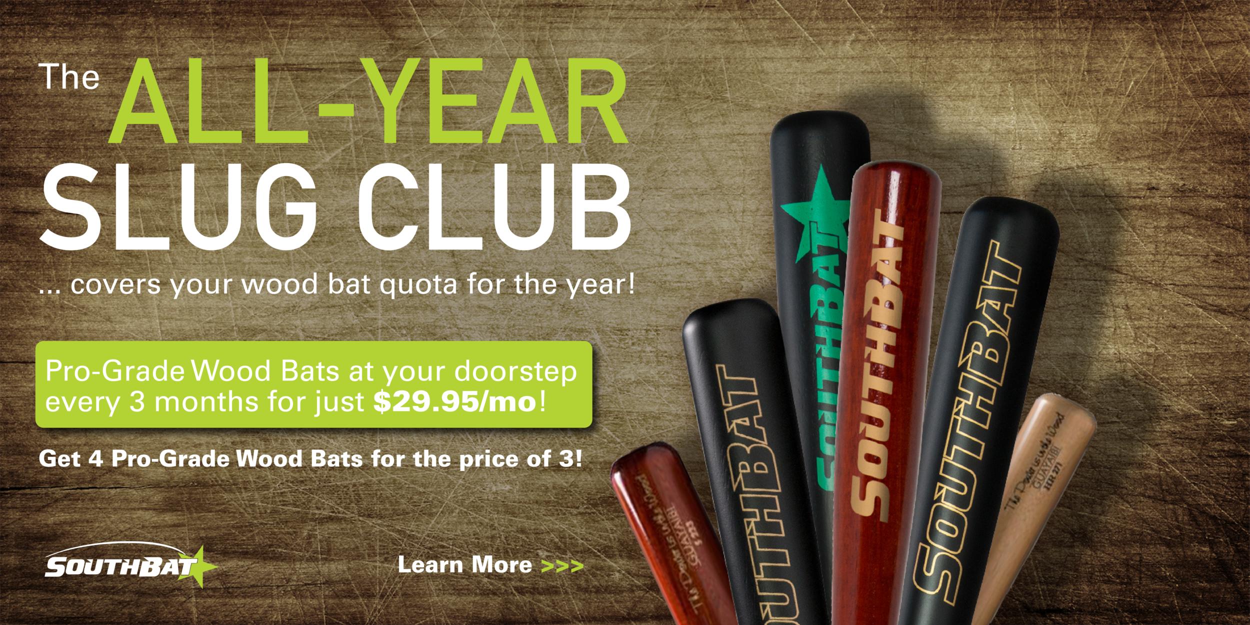 Southbat all-year slug club.png
