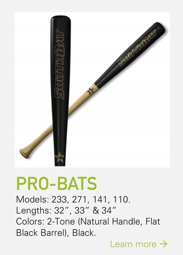 ProBats.png