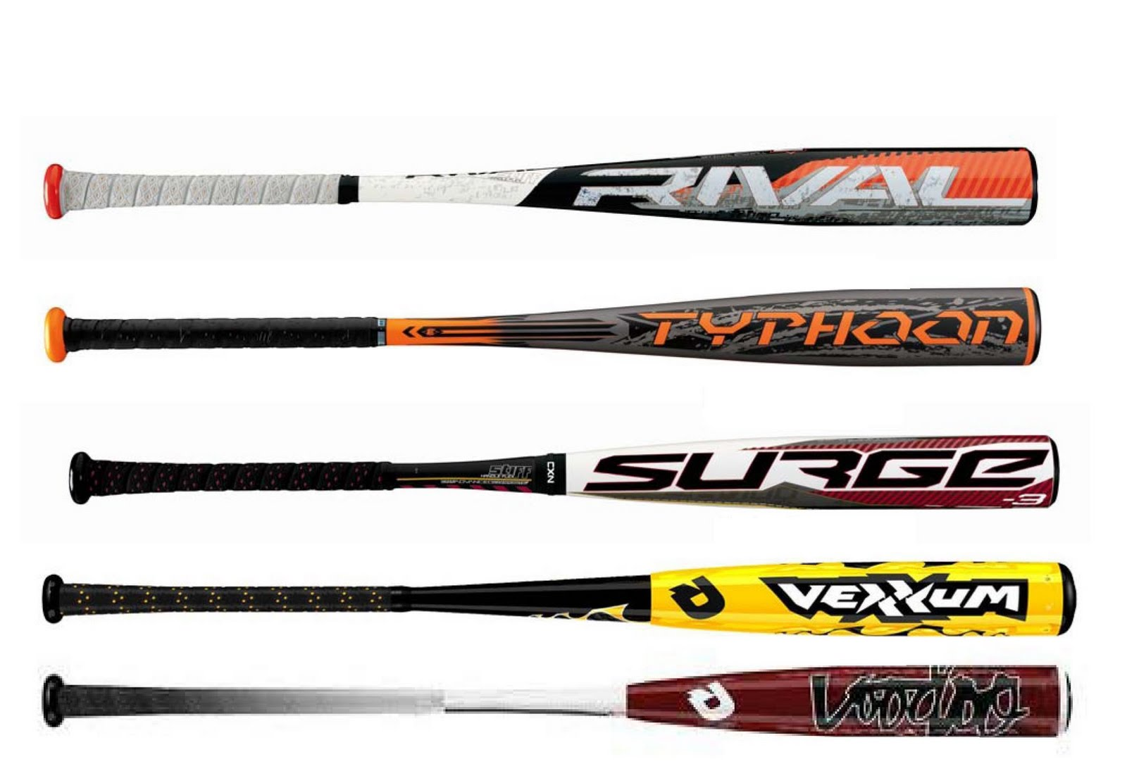 The Best Youth Wood Bats Why They Make Better Baseball
