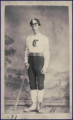 baseball-player-circa-1870-t.jpg
