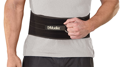 Mueller-Adjustable-Back-and-AbdomInchal-Support.png