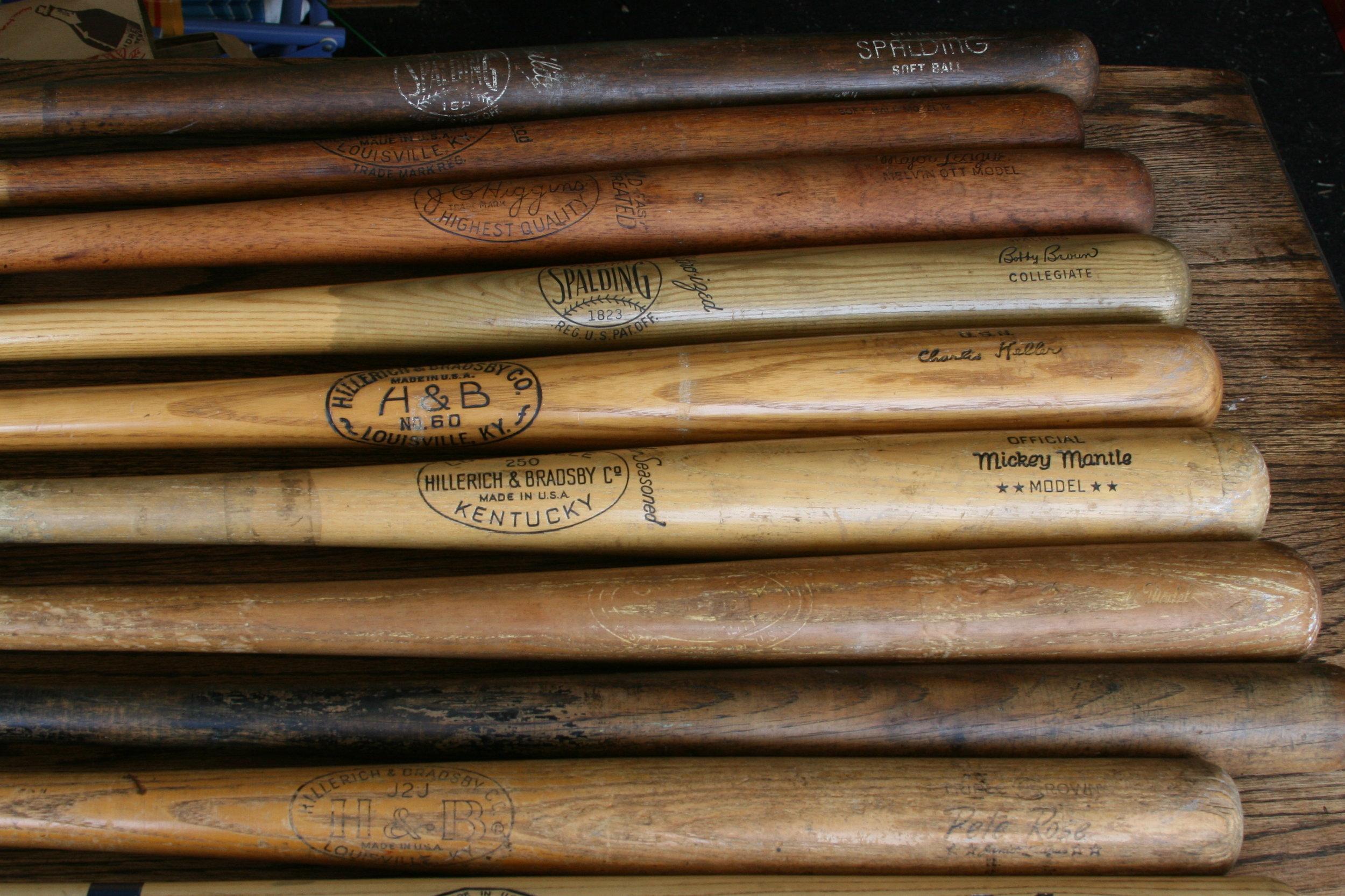 vintage_bats10d.jpg