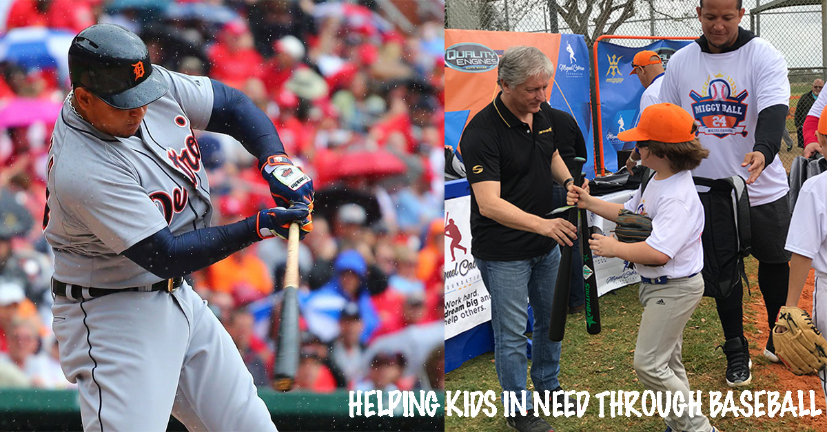 Miguel Cabrera FOundation Helping Kids in Need Main.jpg