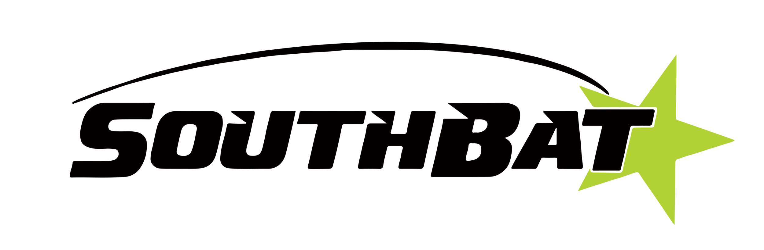 logoSouthbat-01.png