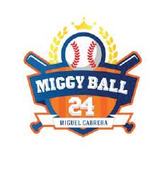 Miggy Bats-02.png