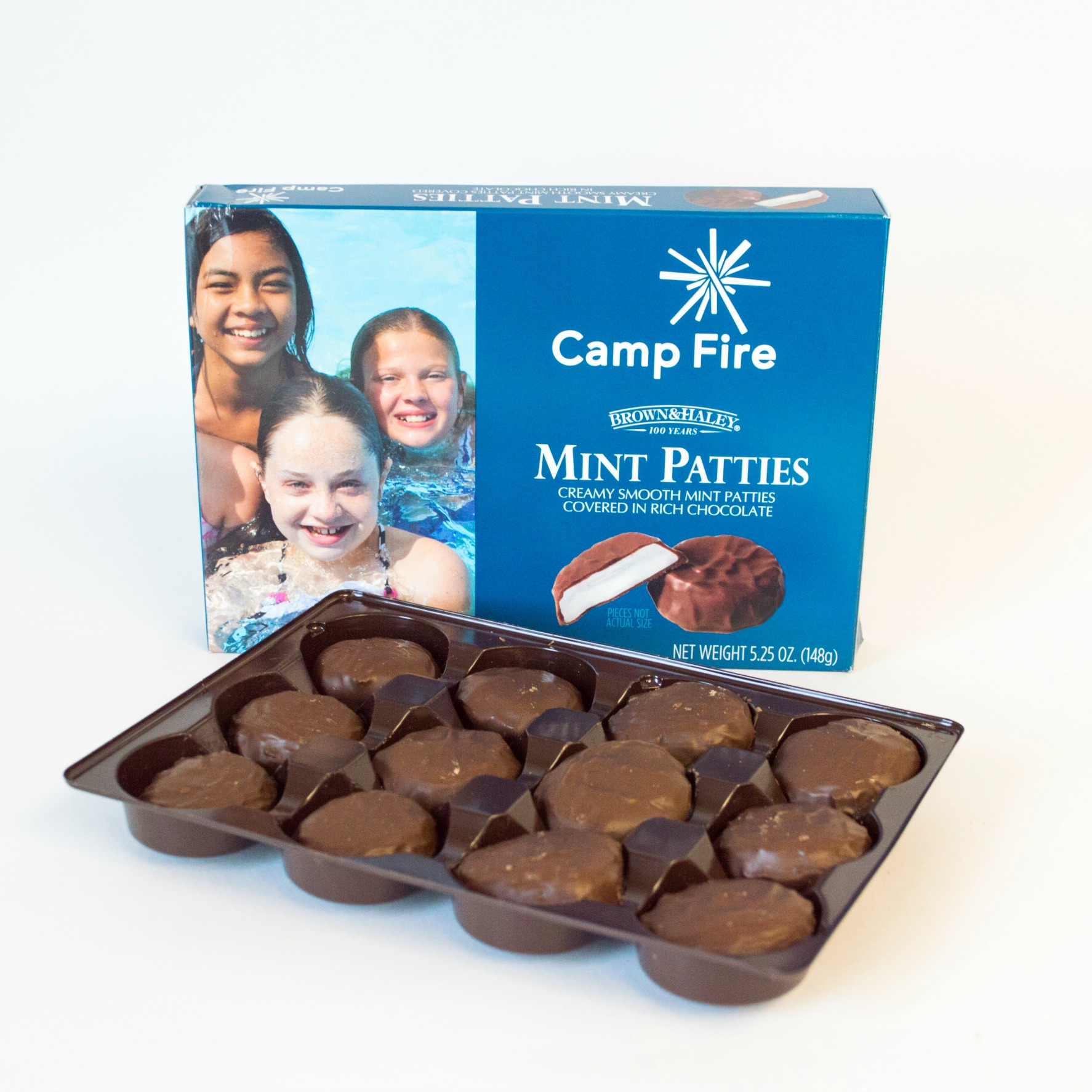 Camp-Fire-Mints-Open.jpg