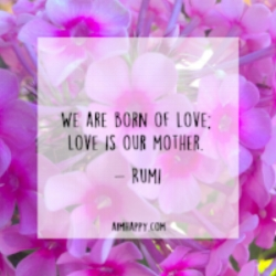 we-are-born-of-love-1.jpg