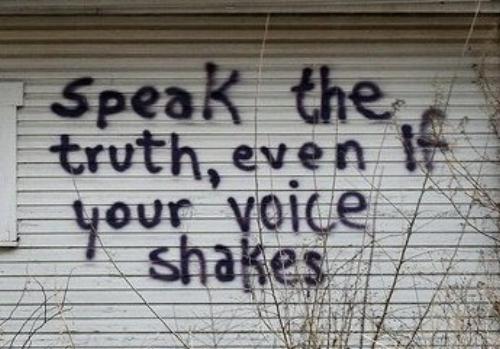 speak truth.jpg