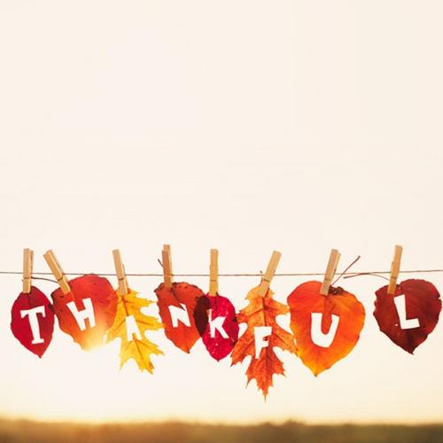 thanksgiving-blessings-600x600 (1).jpg