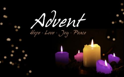 advent-candles.jpg