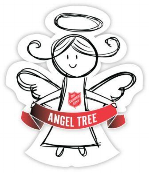 Angel_Tree_WEb.360b460e421cb2e59a638df0e805dd1d.jpg